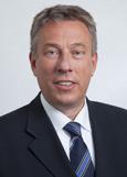 Assessor Lutz Denken