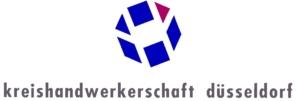 Kreishandwerkerschaft Düsseldorf